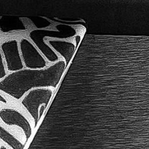 INCA - керамические ножи