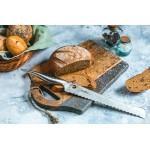 Нож для хлеба 235 мм Samura REPTILE SRP-0055